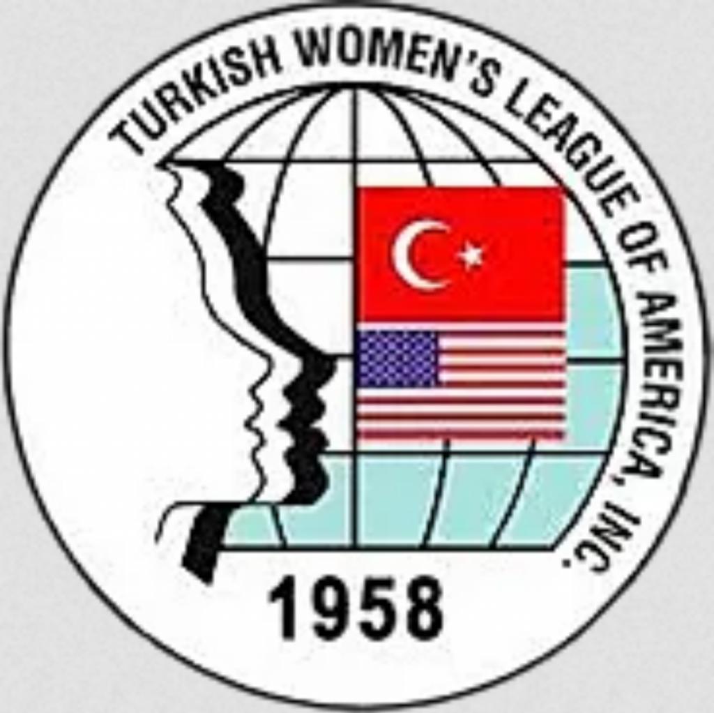 Amerika Turk Kadinlar Birligi ATKB