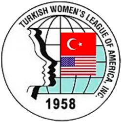 Amerika Türk Kadınlar Birliği