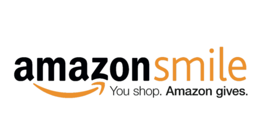 Amazon Smile Ataturk Okulu